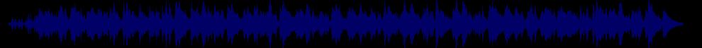waveform of track #60084