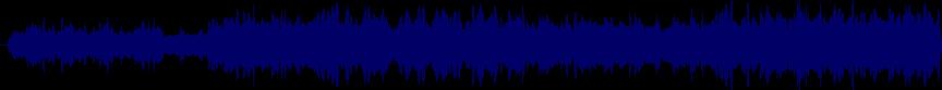 waveform of track #60094