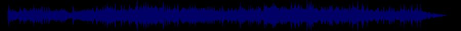 waveform of track #60095