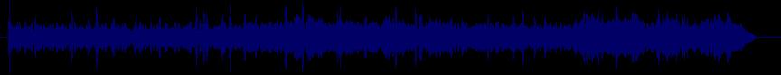 waveform of track #60120