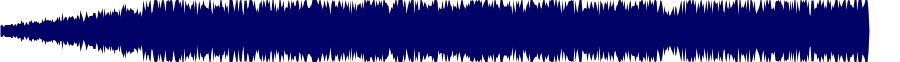waveform of track #60135