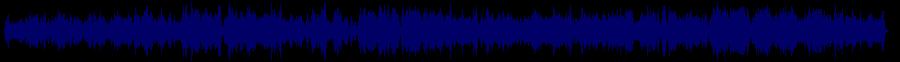 waveform of track #60148