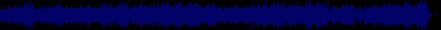 waveform of track #60177