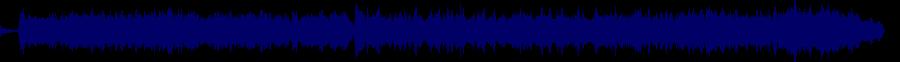 waveform of track #60180