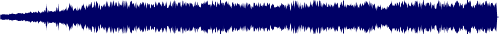 waveform of track #60181