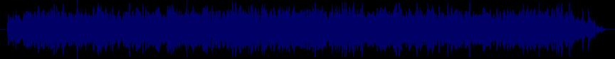 waveform of track #60195