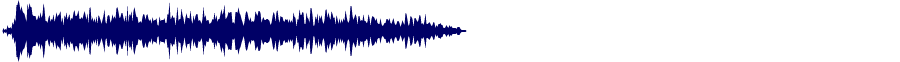 waveform of track #60197