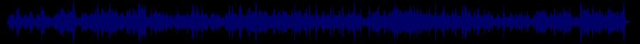 waveform of track #60234