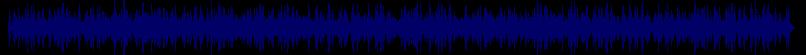 waveform of track #60240