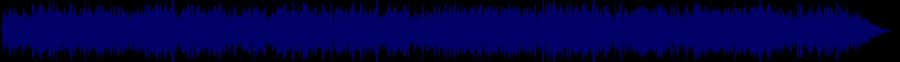 waveform of track #60254