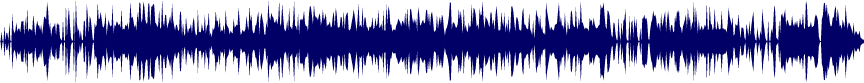 waveform of track #60275