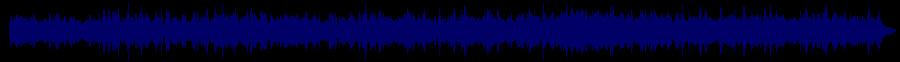 waveform of track #60296