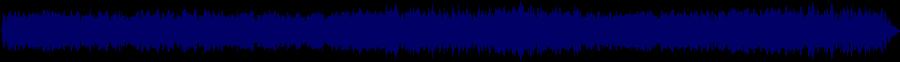 waveform of track #60299