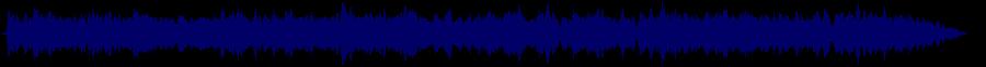waveform of track #60329