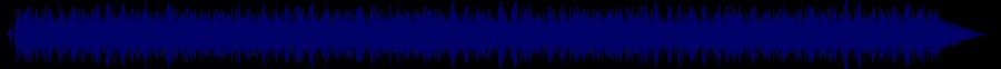 waveform of track #60335