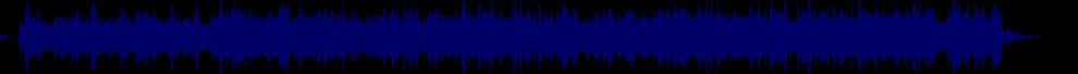 waveform of track #60343