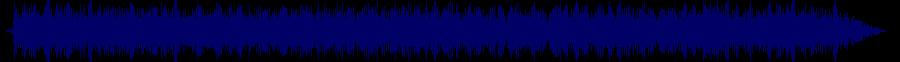 waveform of track #60344