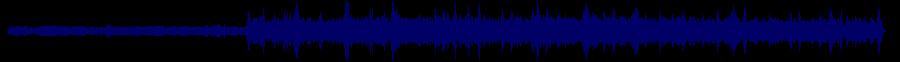 waveform of track #60346