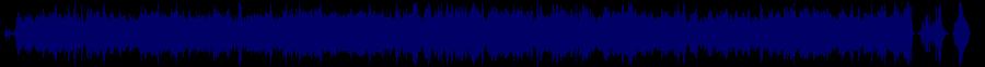 waveform of track #60352