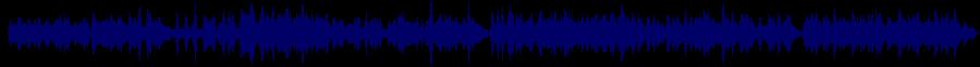 waveform of track #60369