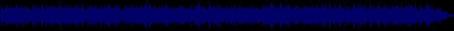 waveform of track #60371