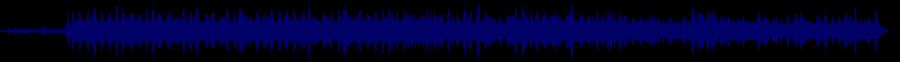 waveform of track #60407