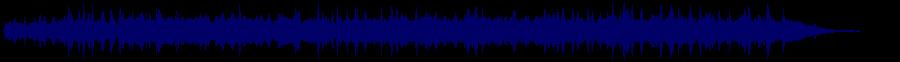 waveform of track #60410
