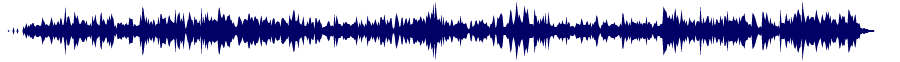 waveform of track #60427