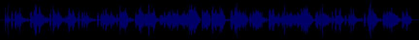 waveform of track #60432