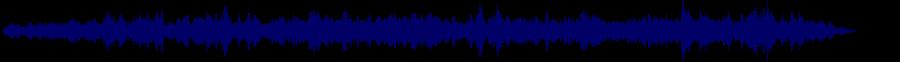 waveform of track #60433
