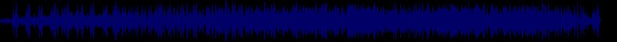 waveform of track #60440