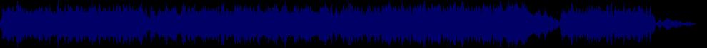 waveform of track #60444