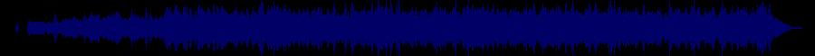 waveform of track #60448