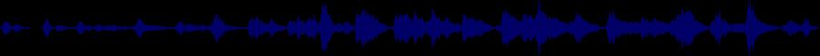 waveform of track #60450
