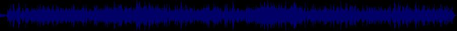 waveform of track #60451