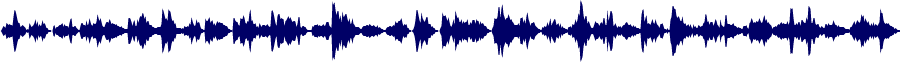 waveform of track #60456