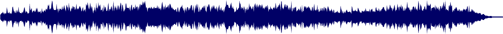 waveform of track #60466