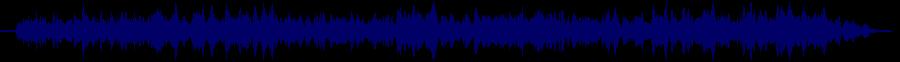 waveform of track #60472