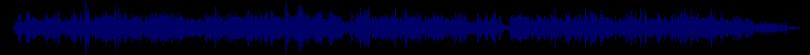 waveform of track #60476