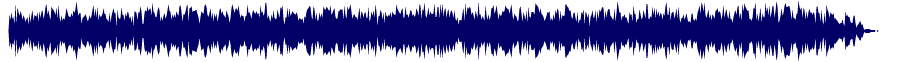 waveform of track #60483