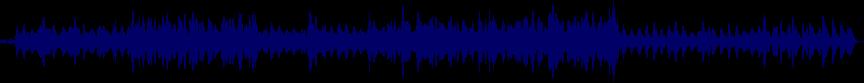waveform of track #60484