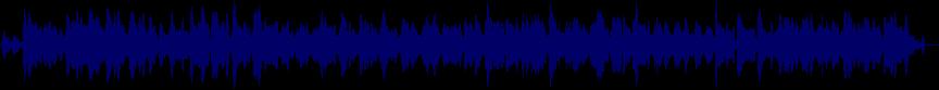 waveform of track #60489