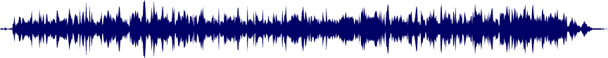 waveform of track #60493