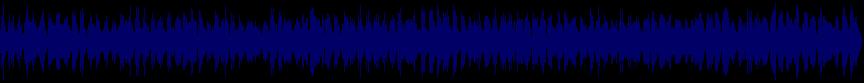 waveform of track #60519