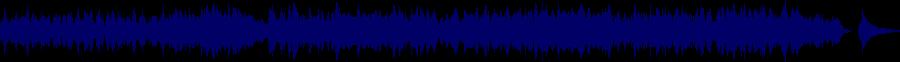 waveform of track #60550