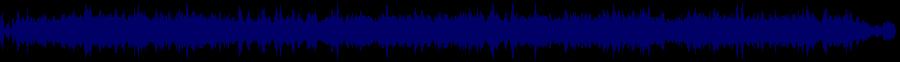 waveform of track #60586