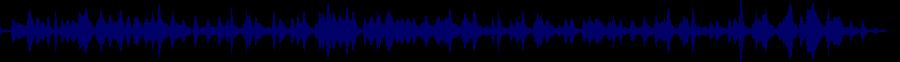 waveform of track #60590