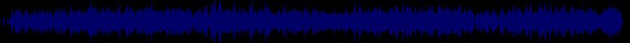waveform of track #60611