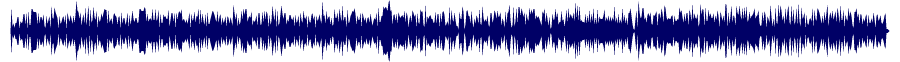 waveform of track #60612