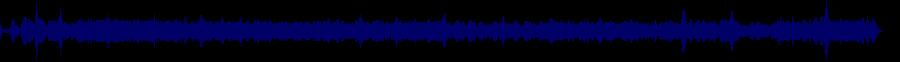 waveform of track #60613
